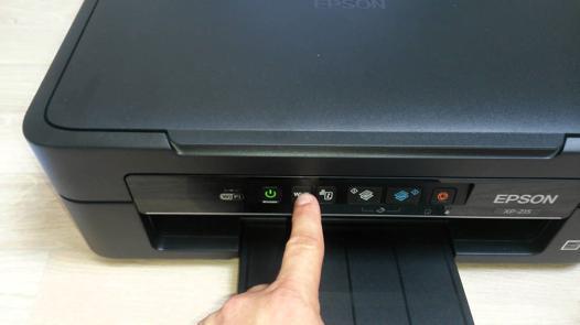 epson xp 225 scanner