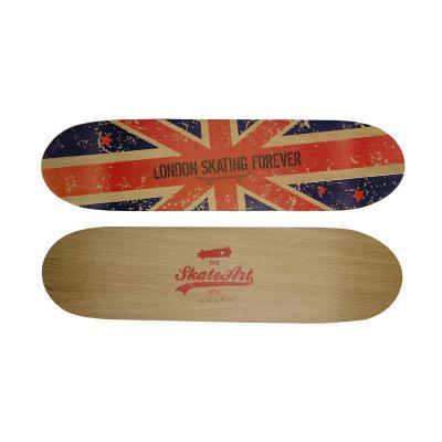 etagere skateboard london