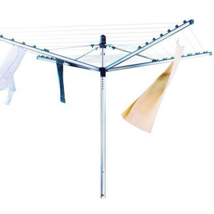 etendoir parapluie leifheit