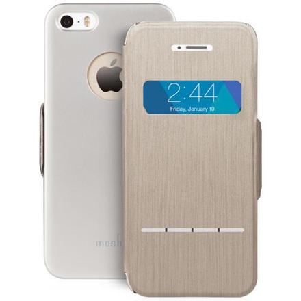 etui a clapet iphone 5s