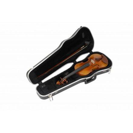 étui de violon