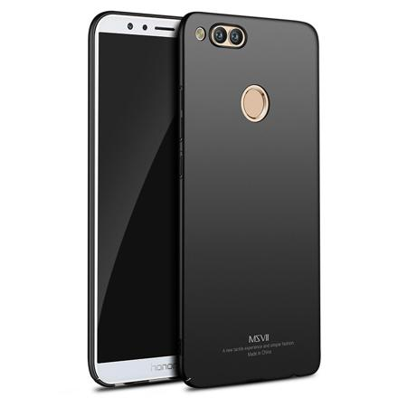 etui honor 6a