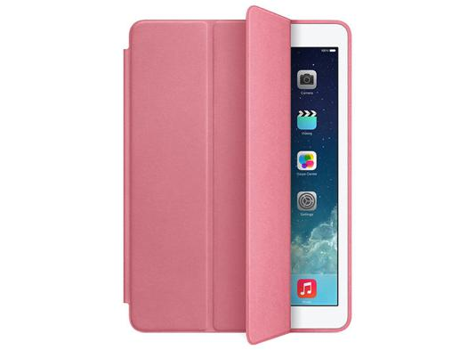 etui ipad mini