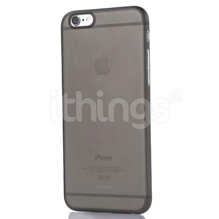 etui iphone 6s
