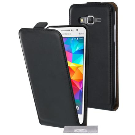 etui portable samsung galaxy grand prime