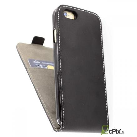 etui rabat iphone 6