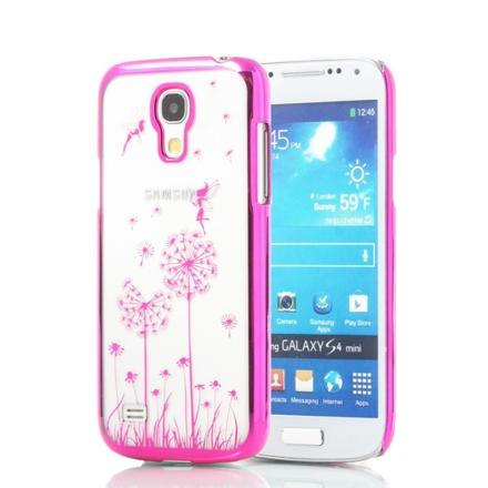 etuis samsung galaxy s4 mini
