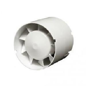 extracteur d air diametre 80
