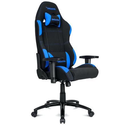 fauteuil de bureau gamer