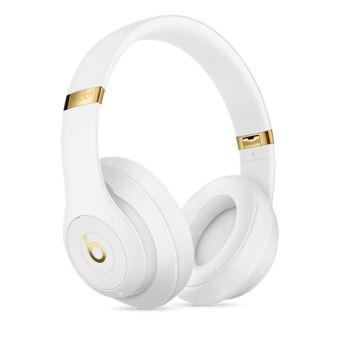 fil casque beats