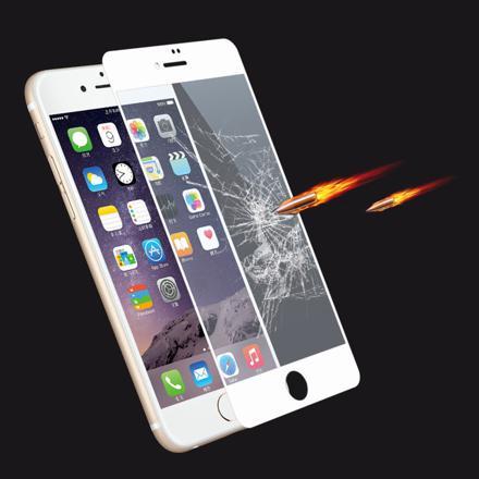 fil iphone