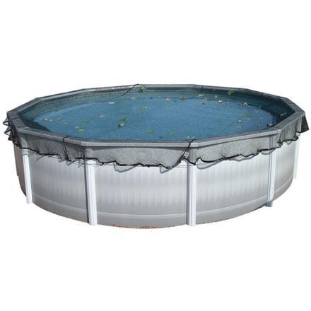 filet pour piscine hors sol