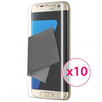 film de protection samsung galaxy s6 edge
