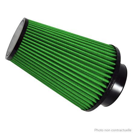 filtre air green