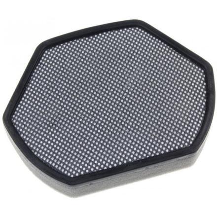 filtre aspirateur bosch sans sac