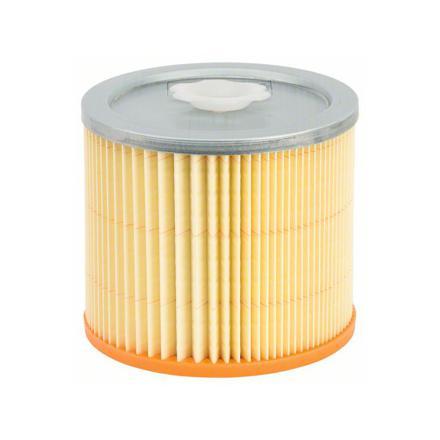 filtre aspirateur bosch