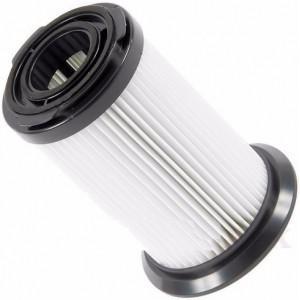 filtre aspirateur rowenta sans sac