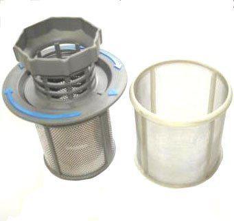 filtre bosch lave vaisselle
