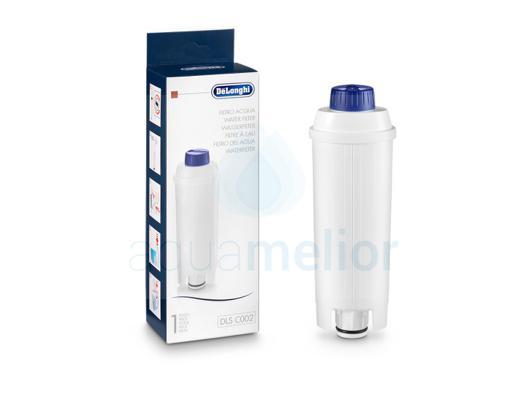 filtre eau delonghi