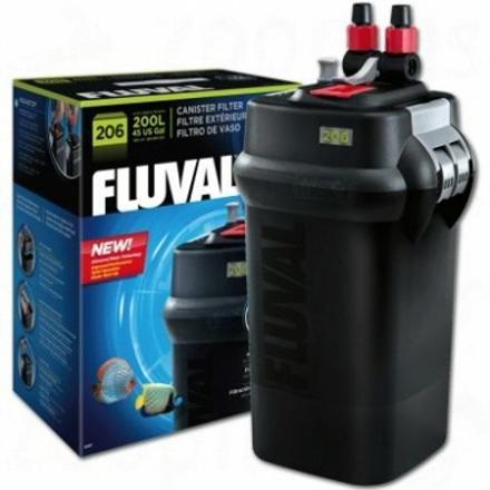 filtre fluval