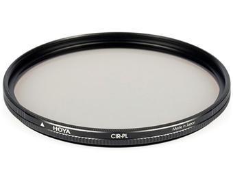 filtre polarisant 49mm