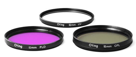 filtre polarisant nikon d3200