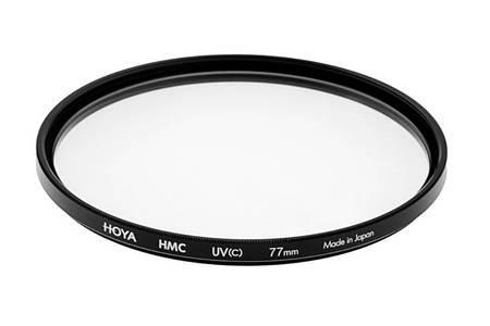 filtre uv 77mm