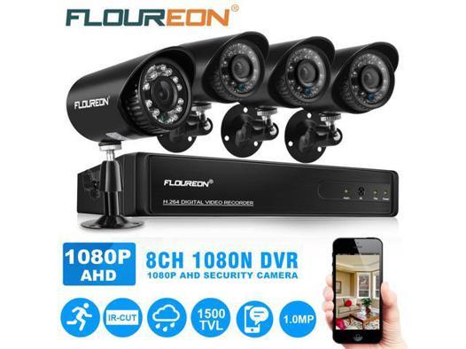 floureon camera