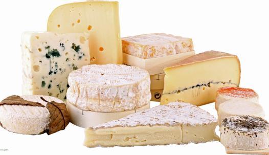 fond d'écran fromage