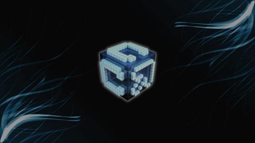 fond d'écran pc gamer