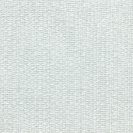 fond tissu blanc photo