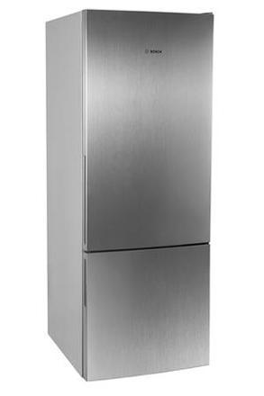 frigo congelateur bas