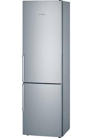 frigo congelateur silencieux