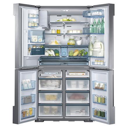 frigo extra large