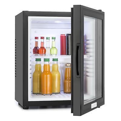 frigo mini