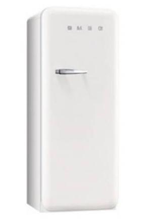 frigo smeg blanc