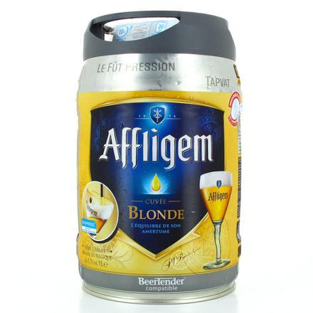 fut biere beertender