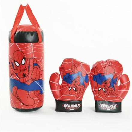 gant de boxe enfant