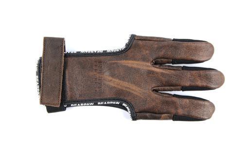 gant tir à l arc