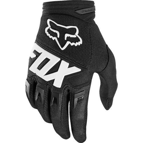 gant vtt fox