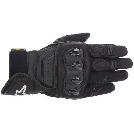 gants alpinestars