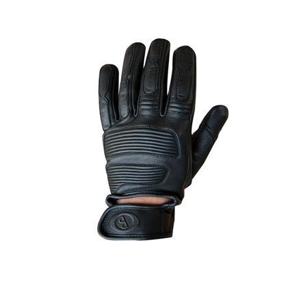 gants moto été
