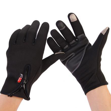 gants randonnée