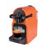 garantie nespresso krups