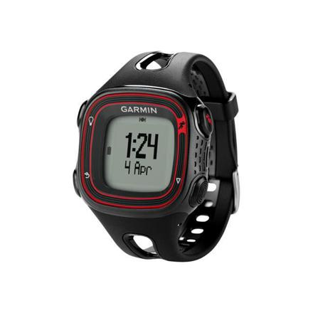 garmin montre running