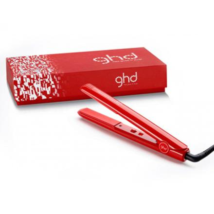 ghd rouge