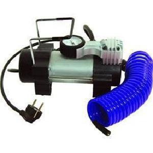 gonfleur electrique 220v avec manometre