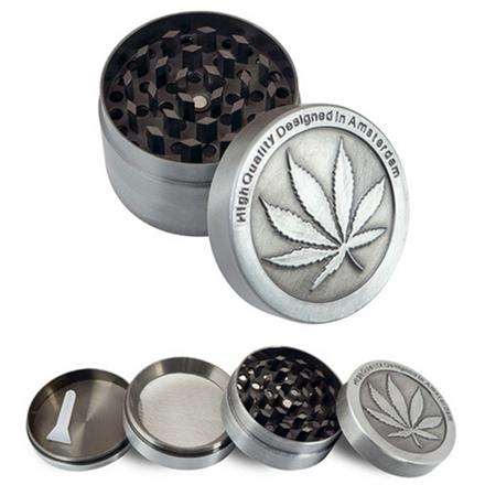 grinder tabac