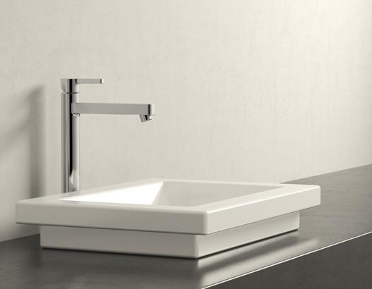grohe xl