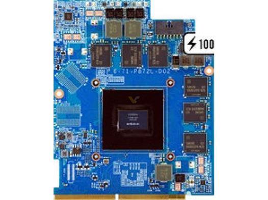 gtx 1060 portable